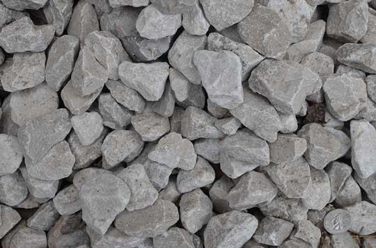 Fort-Dodge-White-Limestone-1.25-(Rock)-(1)