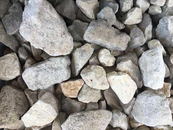 buff-limestone-1-1-2