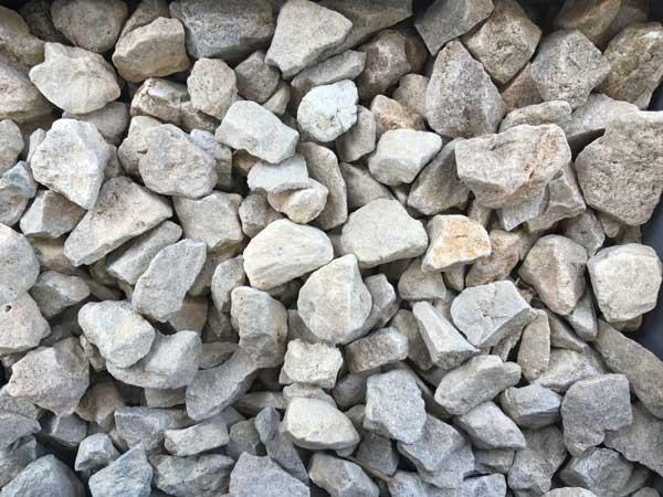 buff-limestone